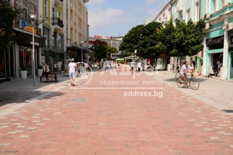 Магазин, Варна, Идеален център, 308605, Снимка 1