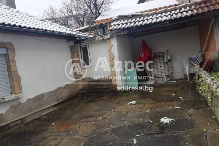 Къща/Вила, Хасково, Любен Каравелов, 470605, Снимка 1
