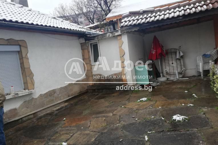 Къща/Вила, Хасково, Любен Каравелов, 470605, Снимка 3