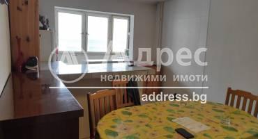 Тристаен апартамент, София, Овча купел 1, 525605, Снимка 1