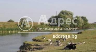 Къща/Вила, Тенево, 46606, Снимка 2