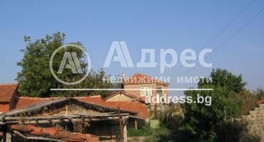 Къща/Вила, Тенево, 46606, Снимка 3