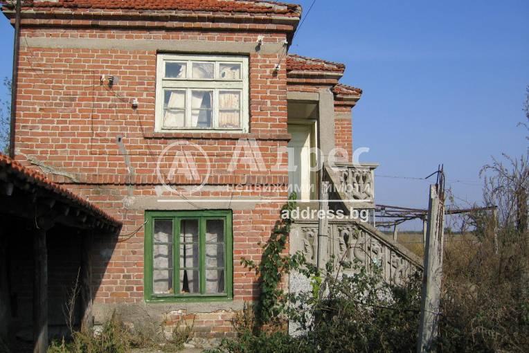 Къща/Вила, Тенево, 46606, Снимка 1