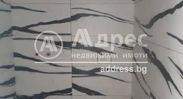 Двустаен апартамент, Пловдив, Център, 515606, Снимка 1