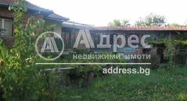 Къща/Вила, Здравковец, 24608, Снимка 3