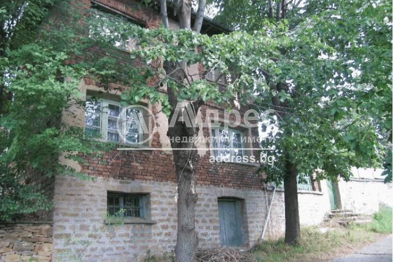 Къща/Вила, Здравковец, 24608, Снимка 1