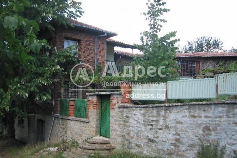 Къща/Вила, Здравковец, 24608, Снимка 2