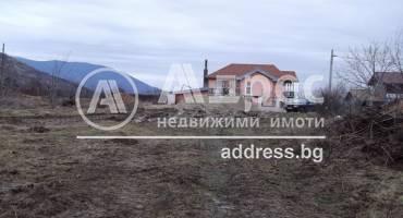 Парцел/Терен, Сливен, Вилна зона, 262608, Снимка 2