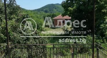 Къща/Вила, Голям извор, 453608, Снимка 1