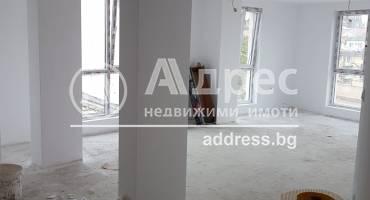 Двустаен апартамент, Пловдив, Кършияка, 496609, Снимка 1
