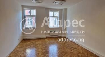 Офис, Варна, Гръцка махала, 227610, Снимка 1