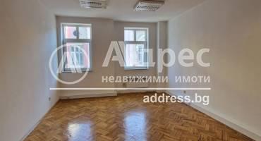 Офис, Варна, Гръцка махала, 227610, Снимка 10