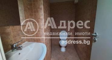 Офис, Варна, Гръцка махала, 227610, Снимка 12