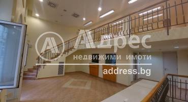 Офис, Варна, Гръцка махала, 227610, Снимка 3