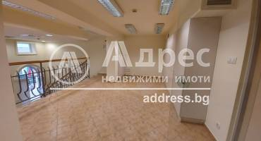Офис, Варна, Гръцка махала, 227610, Снимка 5