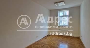 Офис, Варна, Гръцка махала, 227610, Снимка 6