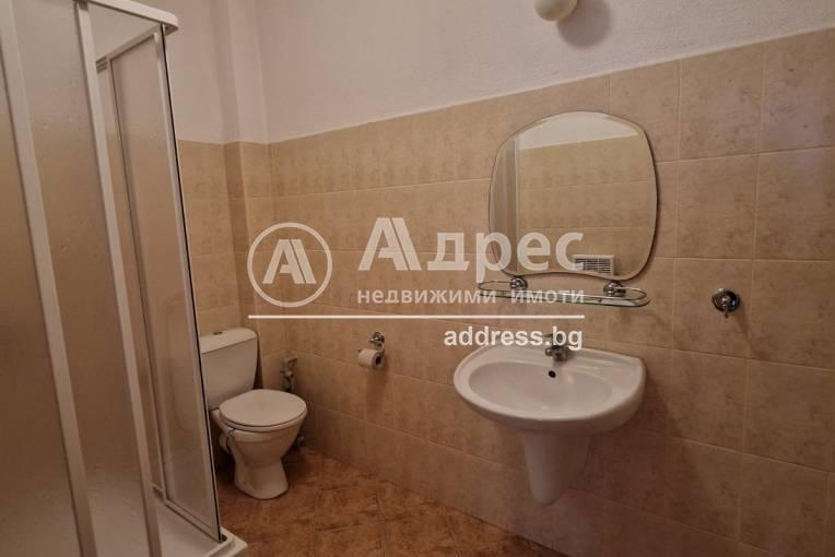 Офис, Варна, Гръцка махала, 227610, Снимка 7