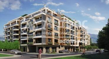 Тристаен апартамент, София, Витоша, 467610, Снимка 2