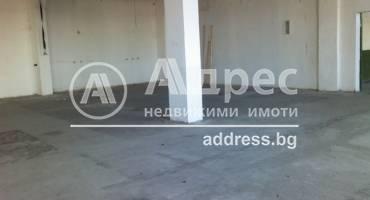 Цех/Склад, Благоевград, Широк център, 235611, Снимка 2