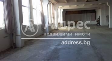 Цех/Склад, Благоевград, Широк център, 235611, Снимка 3