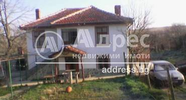 Къща/Вила, Воден, 23611, Снимка 3