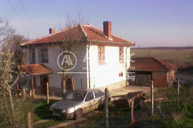 Къща/Вила, Воден, 23611, Снимка 1