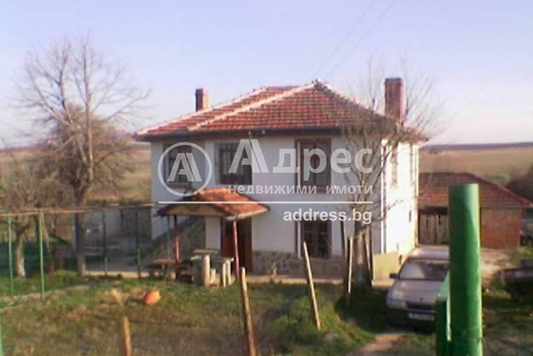 Къща/Вила, Воден, 23611, Снимка 2
