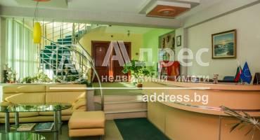 Хотел/Мотел, Ямбол, Аврен, 333611, Снимка 1