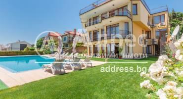 Хотел/Мотел, Созопол, 440611, Снимка 1
