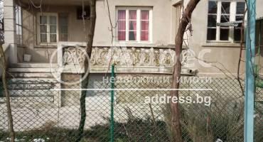 Къща/Вила, Роза, 505611, Снимка 1