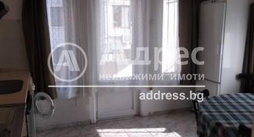 Двустаен апартамент, Бургас, Център, 487612, Снимка 2