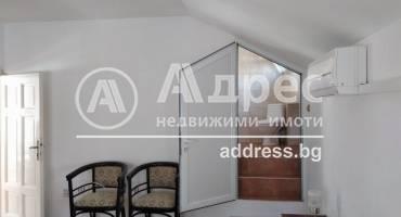 Двустаен апартамент, Бургас, Център, 487612, Снимка 5