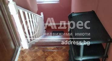 Двустаен апартамент, Бургас, Център, 487612, Снимка 8