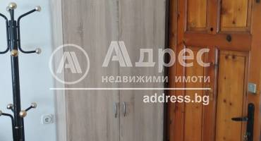 Двустаен апартамент, Бургас, Център, 487612, Снимка 9