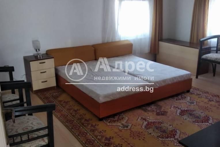 Двустаен апартамент, Бургас, Център, 487612, Снимка 4