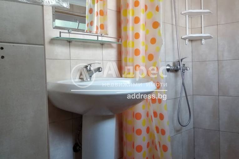 Двустаен апартамент, Бургас, Център, 487612, Снимка 6