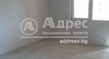 Двустаен апартамент, Велико Търново, Зона Б, 494612, Снимка 1