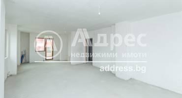 Многостаен апартамент, София, Манастирски ливади - запад, 452613, Снимка 3