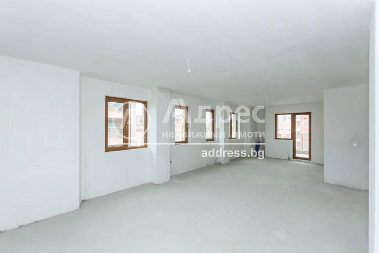 Многостаен апартамент, София, Манастирски ливади - запад, 452613, Снимка 2