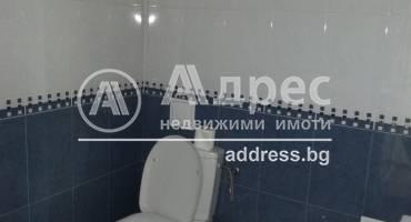 Двустаен апартамент, Благоевград, Център, 478613, Снимка 4