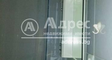 Двустаен апартамент, Благоевград, Център, 478613, Снимка 5
