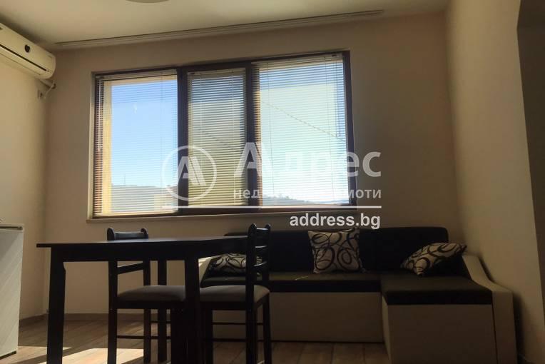 Двустаен апартамент, Благоевград, Център, 478613, Снимка 3