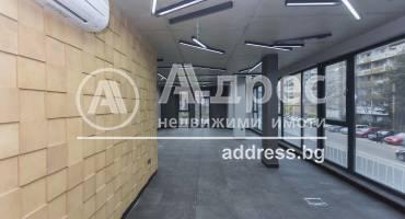 Офис, София, Студентски град, 447614, Снимка 10
