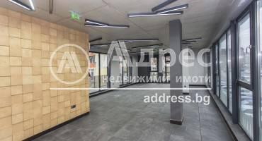 Офис, София, Студентски град, 447614, Снимка 13