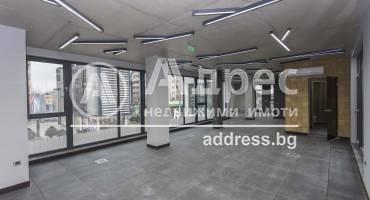 Офис, София, Студентски град, 447614, Снимка 15