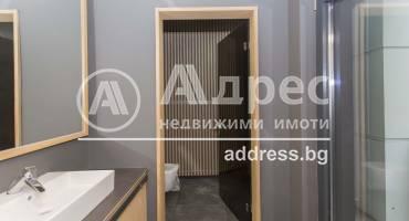 Офис, София, Студентски град, 447614, Снимка 16