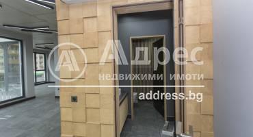 Офис, София, Студентски град, 447614, Снимка 18