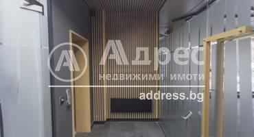 Офис, София, Студентски град, 447614, Снимка 5