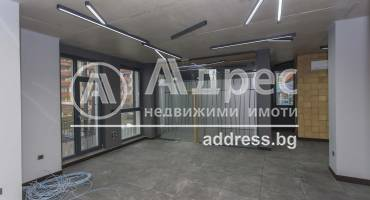 Офис, София, Студентски град, 447614, Снимка 6