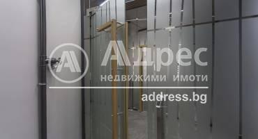 Офис, София, Студентски град, 447614, Снимка 8